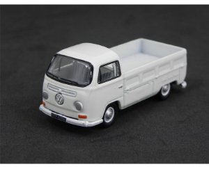 VOLKSWAGEN T2 PICK UP 1/76 OXFORD 76VW010