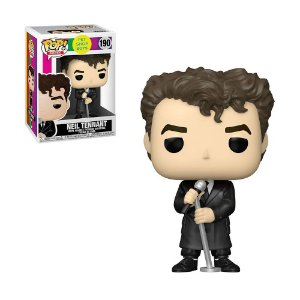 Boneco Neil Tennant 190 Pet Shop Boys - Funko Pop!