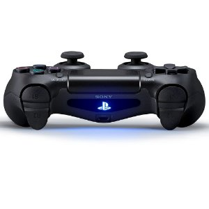 Adesivo para Light Bar PlayStation Logo - Dualshock 4