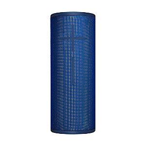 Caixa de Som Ultimate Ears Megaboom 3 Lagoon Blue 984-001398 Bluetooth