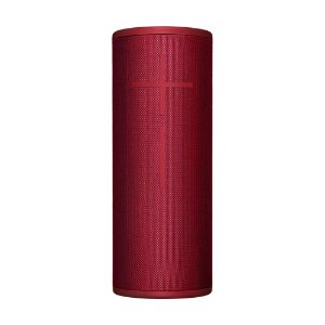 Caixa de Som Ultimate Ears Megaboom 3 Sunset Red 984-001400 Bluetooth