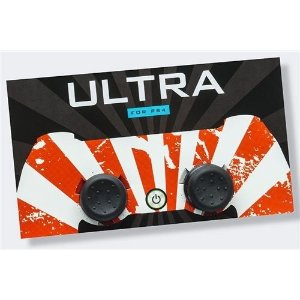 Kontrol Freek Ultra - PS4