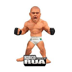 "Action Figure UFC Maurício Rua ""Shogun"""