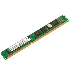 Memória 8GB DDR3 1600mhz Kingston - KVR16N11/8