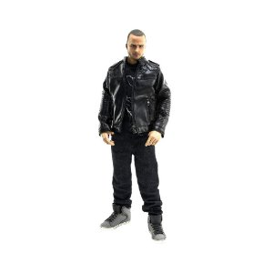 Action Figure Breaking Bad: Jesse Pinkman - Threezero