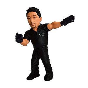 Action Figure UFC Mario Yamasaki