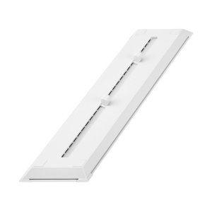 Suporte Vertical Sony Branco - PS4