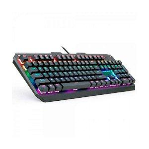 Teclado Mecânico Gamer Varuna (K559) RGB - Redragon
