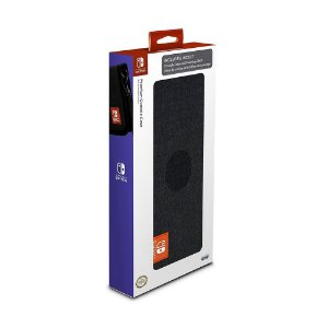 Case Protetora Premium Pdp - Switch