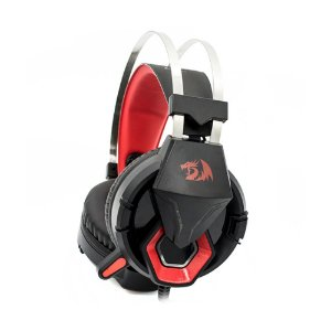 Headset Gamer Ceto (H110) com fio - Redragon
