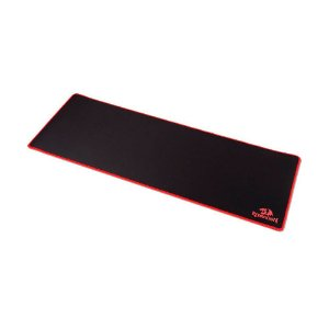 Mousepad Gamer Suzaku (P003) Extended Speed Macio - Redragon