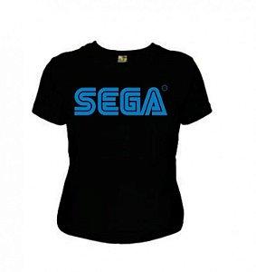 Camiseta Wimza SEGA