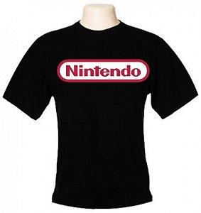 Camiseta Wimza Nintendo