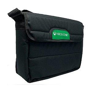 Bolsa de Viagem para Xbox One X, FAT & Slim - Xbox One
