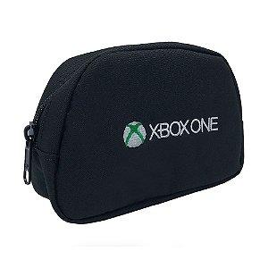 Case para Controle - Xbox One