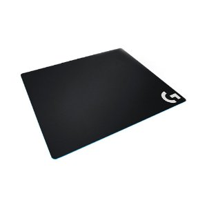 Mouse Pad Gamer Logitech G640