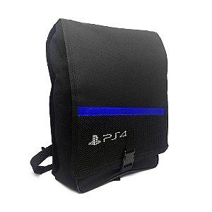 Bolsa de Transporte para PlayStation 4 Slim & FAT - PS4