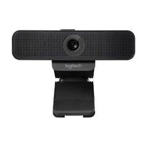 Webcam Logitech C925e HD 1080p