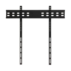 Suporte P/ TV Fixo de Ferro LCD/Led/Plasma 40-65 Polegadas