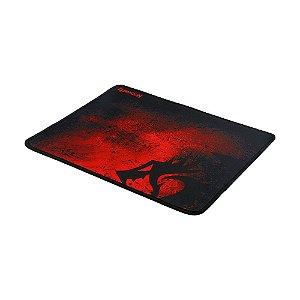 Mousepad Gamer Redragon Pisces P016 Control Macio 330x260mm