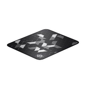 Mousepad Gamer SteelSeries QcK Limited Control Macio