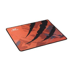 Mousepad Gamer Asus Strix Glide Speed Macio