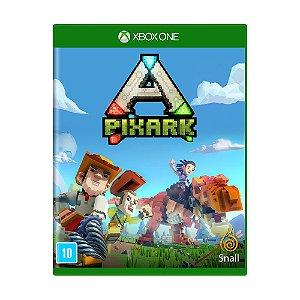 Jogo PixARK - Xbox One