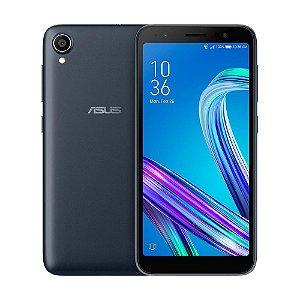 "Smartphone Asus Zenfone Live L1 32GB 13MP Tela 5,5"" Preto"