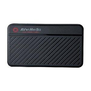Placa de Captura AverMedia GC311 Live Gamer Mini