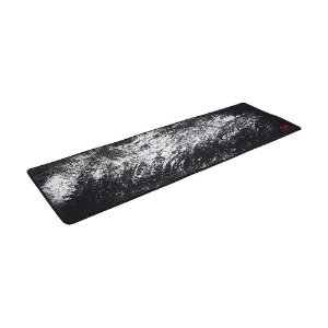 Mousepad Gamer Redragon Taurus Speed Macio