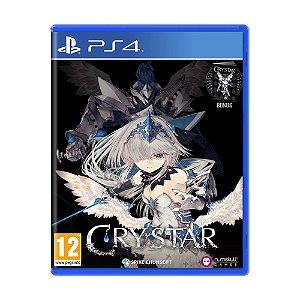 Jogo Crystar - PS4