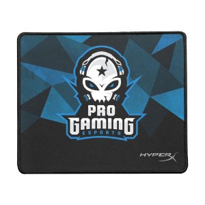 Mouse Pad Gamer HyperX Fury S Pro Gaming Grande Speed Macio