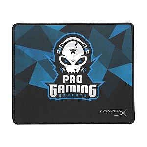 Mouse Pad Gamer HyperX Fury S Pro Gaming Grande Speed Macio