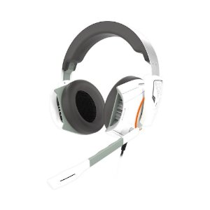 Headset Gamer Gamdias Hephaestus E1 com fio - PC, PS4 e Xbox One