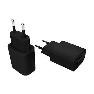 Carregador Universal Geonav Essential com Duas portas USB