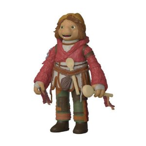 Action Figure Hup The Dark Crystal Age of Resistance Netflix - Funko