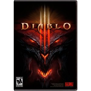 Jogo Diablo lll - PC