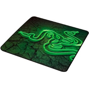 Mouse Pad Gamer Razer Goliathus Large Speed Edition