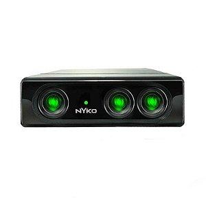 Zoom Nyko Kinect - Xbox 360