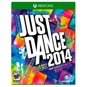 Jogo Just Dance 2014 - Xbox One