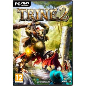 Jogo Trine 2 - PC