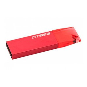 Pen Drive Kingston Datatraveler 8GB