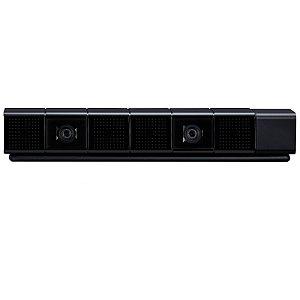 PlayStation Câmera Sony + Suporte - PS4