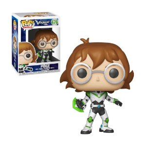 Boneco Pidge 476 Voltron: Legendary Defender - Funko Pop!