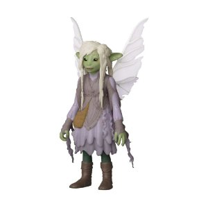 Action Figure Deet The Dark Crystal Age of Resistence Netflix - Funko