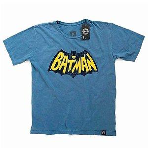 Camiseta Studio Geek Batman DC Comics - Modelo 1
