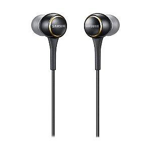 Fone de Ouvido Intra-Auricular Samsung IG935 In-Ear Stereo com fio