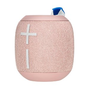 Caixa de Som Ultimate Ears Wonderboom 2 Peach Bluetooth