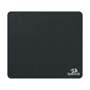 Mousepad Gamer Redragon Flick L P031 Speed 450x400x4mm