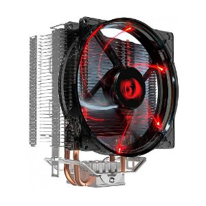 Cooler para Processador Redragon Reaver CC-1011